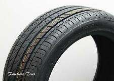 ~4 New 235/45R17 /XL Goldway R838 (M636) 2354517 235 45 17 R17 Tires