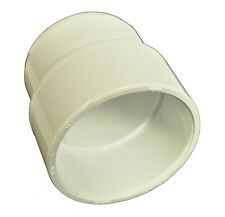 Central Vacuum Built In System PVC Inlet Extension Piece 06-0632-09