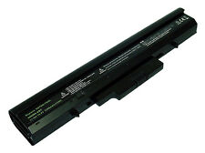 Batterie pour HP 510 530 440265-ABC 443063-001 440704-001