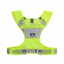 Nathan Lightstreak LED High Vis Safety Vest size Small/Medium