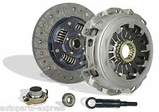 COMPLETE CLUTCH KIT HD FOR SUBARU IMPREZA WRX 2.0L BAJA FORESTER 2.5L TURBO