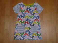 wunderschöne Kleid/Tunika von *mini Boden*, Gr. 7-8 Jahre, 122/128/134
