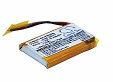 UK Battery for Jabra Pro 923 AHB5-2229PS 3.7V RoHS
