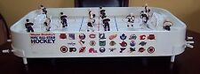 Wayne Gretzky All Star hockey game small version