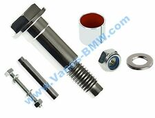 Saab 9-3 Gear tower turret repair kit 55556311 6 speed gearbox THE ONLY ORIGINAL
