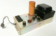 ROWE JAN / JAO / MM1  part: Tested & Working -  POWER SUPPLY  - model 401-05382