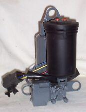 2004-2014 Nissan Armanda & Infiniti Q56 Air Suspension Compressor Pump