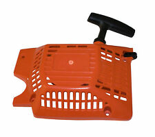 Arrancador de Retroceso Pull encaja Chino Chainsaw 4500 5200 Tarus Silverline