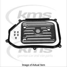 Filtro Hidráulico Para Transmisión Automática Vw Transporter T4 Caja (70xa) 2.5 TDI