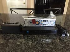"DIRECTV H25 HD RECEIVER  **OWNED"""" NO Contract"