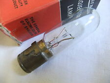 Projector bulb lamp A1/156 12V 100W  ..... 13   fx