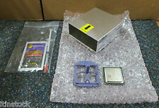 AMD Opteron 2425 2.1GHZ 6MB 6-Core Processor CPU OS2425PDS6DGN Kit With Heatsink