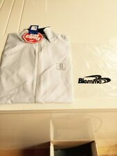 Gore Biemme Windstopper  Cycling Jacket New