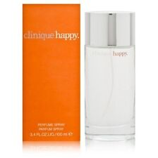 Clinique Happy 100mL Parfum Spray Perfume for Women COD PayPal Ivanandsophia