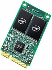 INTEL D74338-301 MINI-PCI 1GB TURBO MEMORY - NEW!