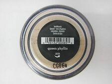 Bare Escentuals bareMinerals Glimmer Queen Phyllis eyeshadow NEW