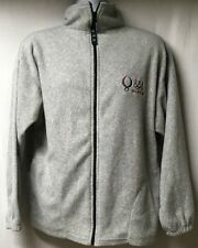 USA 2008 Beijing Olympic Fleece Zip Up