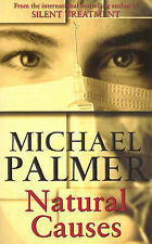 Natural Causes, Michael Palmer