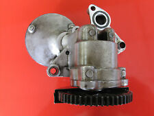 Quality used 81 Yamaha XS1100 oil pump 31K on good clean engine 30 day warranty