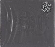 L.E. CD Import - Marduk - La Grande Danse Macabre - UPC 7320470030431 - New