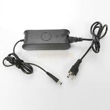 Power Battery Charger for Dell Latitude D531 D620 D630 AC Adapter for Laptop
