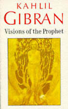 Good, Visions of the Prophet, Kahlil Gibran, Book
