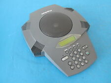 NEC Voicepoint IP AEC-60B Conference Phone (Korean Version) - INCOMPLETE