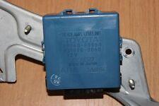 2002 LEXUS LS 430 / SCHEINWERFER ABGLEICH MODUL 89960-50050