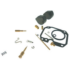 Yamaha YFM200 MOTO-4 Carburetor/Carb Repair Kit 1986-1989