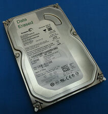 "250 GB dell xt213 ST3250310AS SEAGATE 3,5 ""SATA Hard Drive HDD 0xt213 9eu132-037"