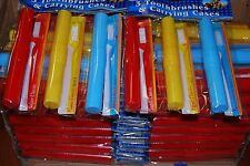 Lot Of 432 Toothbrush Toothbrushes Case Cover Wholesale Free Shipping