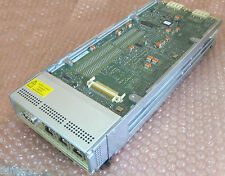 Dell EqualLogic PS5000E PS5000 Controller Module Type 5 - 512mb RAM 94401-01