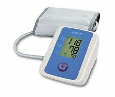 Omron HEM-7112 Blood Pressure Monitor FREE SHIPPING