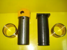 KIT PINS AND BUSHES  KINGPOST NEW TYPE  - PARTS JCB 3CX 4CX