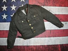DiD 1/6 Scale US Army General George S. Patton Ike Jacket A80088