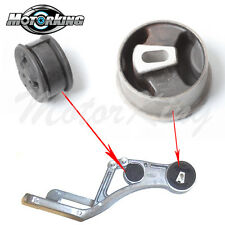 MotorKing Ford Five Hundred Freestyle Engine Bracket Mount Bushing Kit FM03 AT