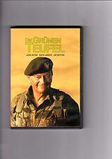 Die Grünen Teufel (2006) John Wayne / DVD #13482