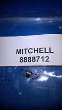 MITCHELL REEL MODELS AT300 & AT300W KICK LEVER SPRING. MITCHELL PART REF#8888712
