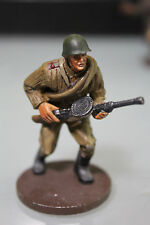Oryon Collection 1:35 Scale WW2 RUSSIAN FIRST ASSAULT INFANTRY RUNNING