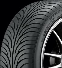 Sumitomo HTR Z II 245/45-17  Tire (Set of 2)