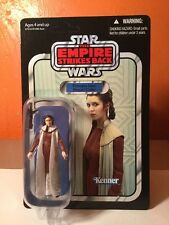 Star Wars Vintage Collection Empire Strikes Back Princess Leia Bespin VC111