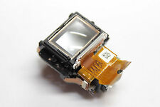 Nikon D3100 View Finder With Inside LCD and Focusing Screen Replacement DH460