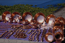 714074 rame per la vendita LAKE chapala Jalisco Stato Messico A4 FOTO STAMPA