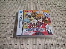 Yu-Gi-Oh GX Spirit Caller für Nintendo DS, DS Lite, DSi XL, 3DS