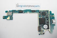 Samsung Galaxy S3 L710 Logic Board Motherboard 16GB Clean IMEI ESN VIRGIN MOBILE