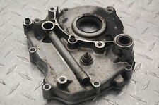 91 92 Kawasaki ZX7R ZX750 K1 ZX7 Engine Motor transmission output shaft cover