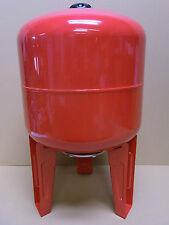 36 l Druckkessel Membrankessel 50 100 Hauswasserwerk Druckbehälter HWW 36 TVT