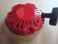 Recoil rewind Starter Assy replaces HONDA 28400-Z0D-V04ZC  2800-Z0D-V03ZC, GX100