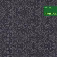 "NEW 12"" /  Randomer – Bring / Curtains - Hemlock Recordings – HEK021"