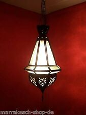 Moroccan Oriental Arabian Pendant Ceiling Light Lamp Lighting Lantern Morocco